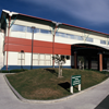 Hutt Hospital Emergency Department, Lower Hutt, New Zealand