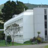 National Laboratories, Now ESR Kenepuru Science Centre, Kenepuru, Porirua, New Zealand